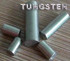 Periodic Table Tungsten Tungsten Element Properties Transition Metals Group Periodic