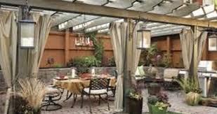 Outdoor Kitchens Ideas Outdoor Kitchen Design Ideas Simple Outdoor Kitchen Designs