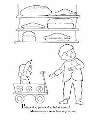 79 best nursery rhymes images on pinterest nursery rhymes