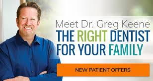 Comfort Dental Lafayette Co Great Lafayette Dentist U2013 Dr Greg Keene