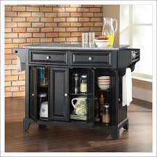 kitchen kitchen cart ikea lowes kitchen island granite top