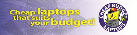 laptop under 200 black friday best budget laptop under 200 cheap budget laptops