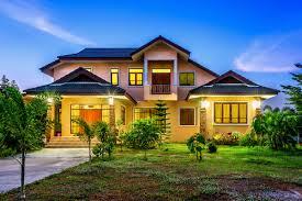 house exteriors 23 extravagant luxury home exteriors homebliss