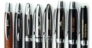 engraving items laser engraving for pen usb power bank golf wrist band