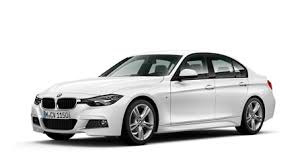 bmw 320d price on road bmw finance offers