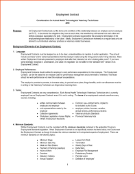 free agreement template award paper template