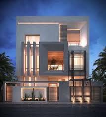 design villa top 10 most beautiful houses 2017 amazing architecture magazine