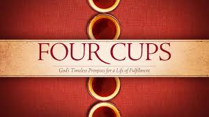 passover 4 cups four cups 2 our passover