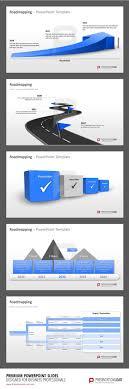 powerpoint design vorlage die besten 25 powerpoint vorlagen ideen auf business