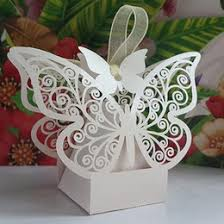 butterfly baby shower decorations pink butterfly baby shower decorations online pink butterfly