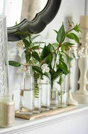 glass jars bottles decorative saveoncrafts