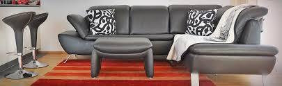 sofa cleaning marvelous best leather couch what do you use to