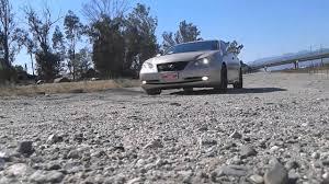 lexus cars gold coast lexus gold digger youtube