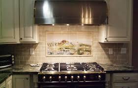 best backsplashes for kitchens decor backsplash tile patterns praiseworthy kitchen backsplash