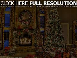christmas beautiful christmas trees decorating ideas home