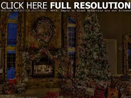 christmas beautiful christmas trees decorating ideas home