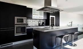 cuisine tendance 2015 armoire cuisine 2015 tendance recherche réno cuisine