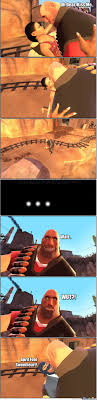 Team Fortress 2 Memes - team fortress 2 memes best collection of funny team fortress 2