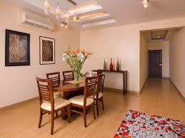 4 bedrooms apartments for rent luxury 4 bedroom self serviced apartment in dar es salaam