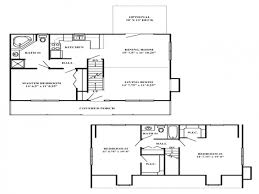 vacation home floor plans small vacation home floor plans house plan small floor plans