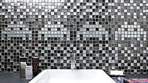 revetement mural adhesif pour cuisine adhesif pour carrelage salle de bain revetement mural pvc adhesif