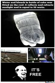 Electricity Meme - how to reduce your electricity bill by richter404 meme center