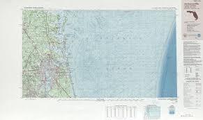 florida topo map free u s 250k 1 250000 topo maps beginning with j