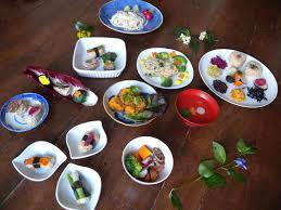 cuisine macrobiotique l culinaire macrobiotique centre international macrobiotique