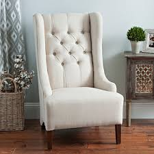 Living Room Accent Chair Accent Chairs Arm Chairs Kirklands
