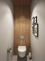 design toilette intérieur appartement moderne d inspiration scandinave à moscou