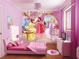 Little Girls Bedroom Ideas Bedroom Diy Little Girls Room Renovation Fabulous Paint Ideas