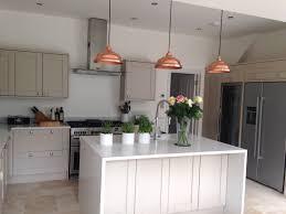 best kitchen design app astonishing kitchen designs howdens 90 for design app with