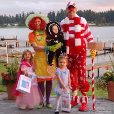 4 Person Halloween Costume Ideas Funny Candy Land Family Halloween Costume H A L L O W E E N C