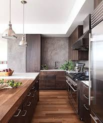 colonial kitchen ideas 76 best colonial kitchens images on