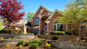 Curb Appeal Real Estate - what is curb appeal supercharge a buyers u0027 first impression