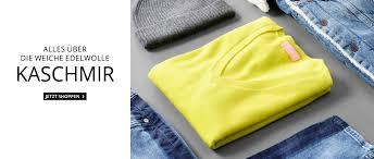 Winkelk He Online Kaufen Damenmode Aktuelle Wintermode Trends Für Frauen Online Kaufen