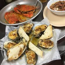 mikes seafood home houston texas menu prices restaurant