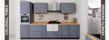 modular kitchen interior modular kitchens and interiors