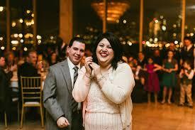 Wedding Wedding Tips And Inspiration Popsugar Love U0026