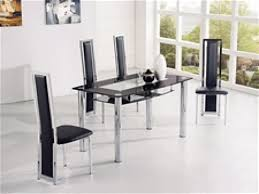 best dining table for small space narrow dining table small rectangle dining table drop leaf