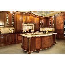 Neff Kitchen Cabinets Solico Trading Co Llc Kitchen Division Tel 971 4 8804441