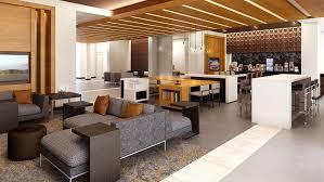 Wyndham Bonnet Creek Floor Plans by Wingate By Wyndham Debuts Refreshed Hotel Prototype