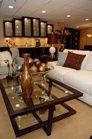 Gloria U0027s Elegant Interiors And Consulting
