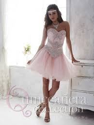 quinceanera dresses house of wu quinceanera dress 26801