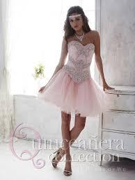 quinse era dresses house of wu quinceanera dress 26801