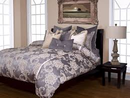 Bedding Collections The Textured Luxury Bedding Collections Gretchengerzina Com