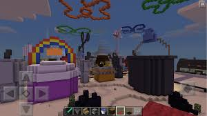 Minecraft Pe Maps Ios Bob Maps Minecraft Pe Android Apps On Google Play