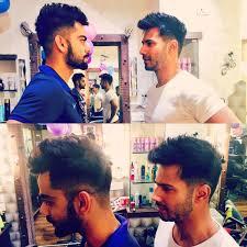 varun dhawan hairstyles hd images photos varun dhawan and virat kohli sport the same hairstyle