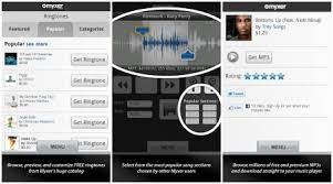 free ringtone for android free ringtones for android