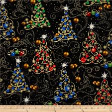 designed for exclusively quilters this cotton print fabric is